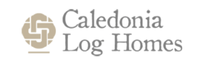 Caledonia Log Homes